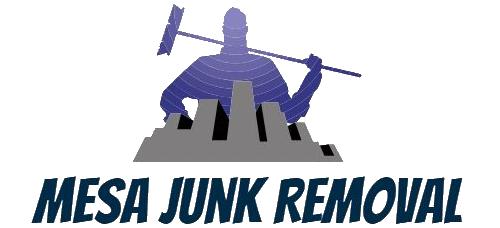 Mesa Junk Removal